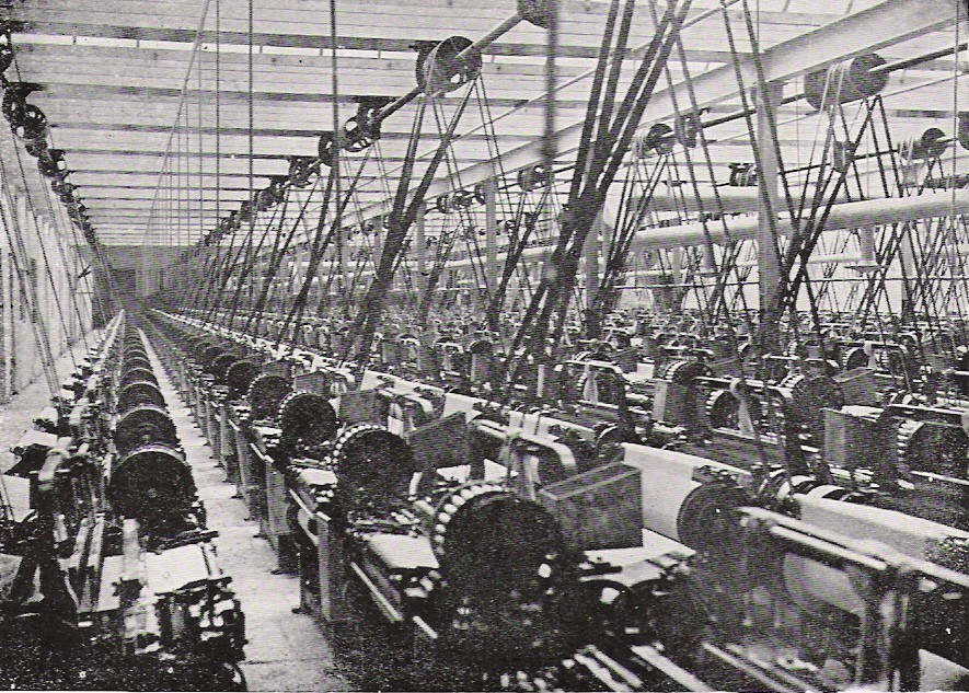 Industrial Revolution structured authoring.jpg