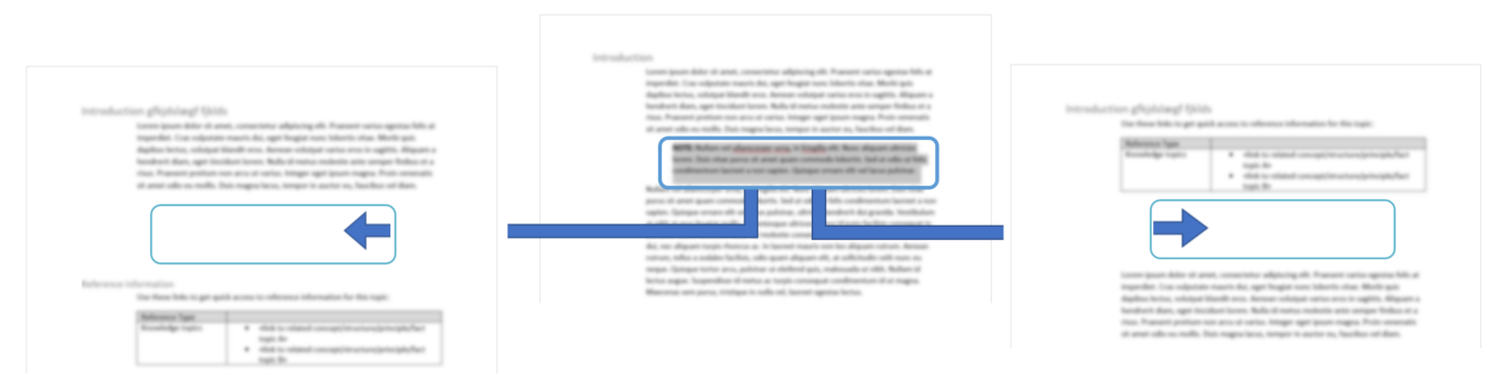 Reuse snippets of text.png