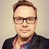 Søren Weimann